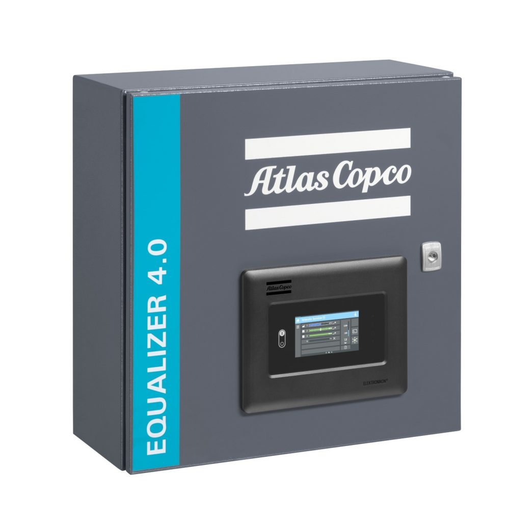 eq40-Atlas-Copco