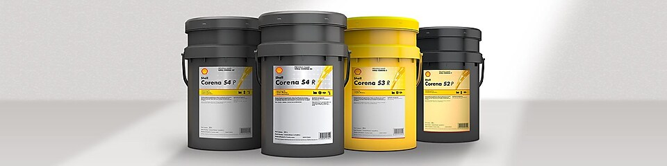 corena-products