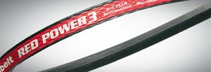 csm_optibelt-RED-POWER-3-v-belt