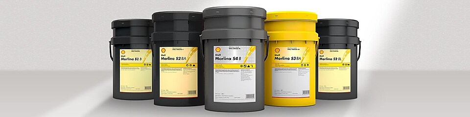 morlina-products