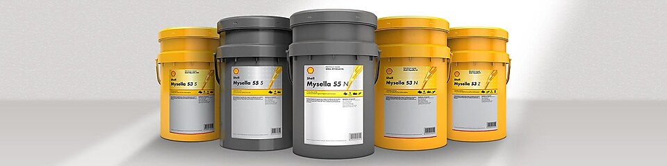 mysella-products