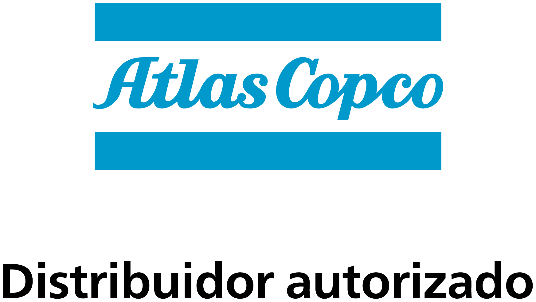 _AC Authorised Distributor logo_Vertical_Spanish_HiRes